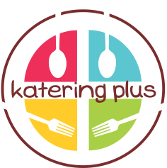 KeteringPlus